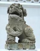 singha-statue-in-wat-phra-kaew-in-bangkok