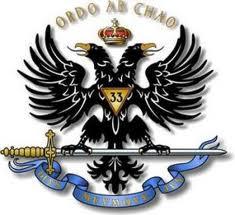 symbol of holy roman empire