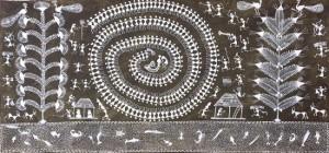 ancient chakravyuh