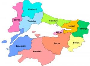 marmara_region