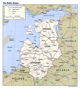 Estia and Hestia tribe of Estonia remind us of Hathigufa (orrissa)