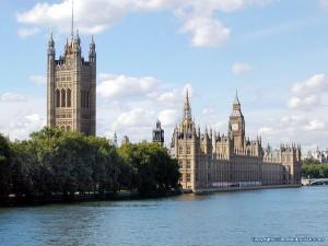 River Thames ( Temese  )or river Tamas?