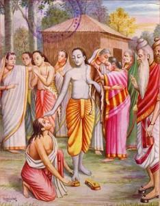Rama-Bharata