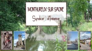 monthureux Sur Saone